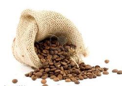 Кофе: перспективы рынка для инвесторов