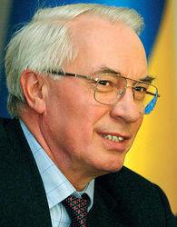 Когда Украина выберется из «экономической ямы»?