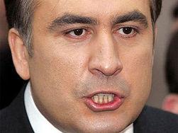 Саакашвили: Грузия не будет применять военную силу для восстановления целостности