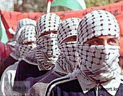 Какие страшные теракты планировал бен Ладен?