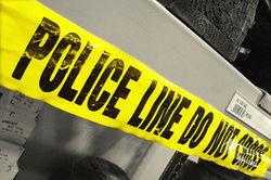 В Нью-Джерси застрелили троих человек, среди них младенец