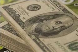 «FreshForex»: курс доллара в 2012 году ожидает ослабление