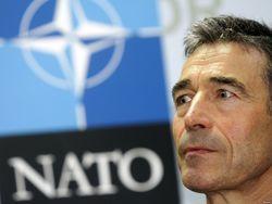 ПРО НАТО станет абсолютно работоспособна к 2018 году