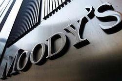 Moody`s опять понижает рейтинг банков Украины