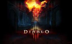 Diablo III переходит на финальную стадию тестирования