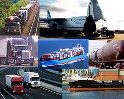 Каким планируется объем кыргызского импорта и экспорта?