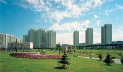 Бутово может стать центром Москвы