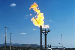 Кыргызстан получит дополнительный объем казахского газа