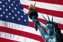 Три губительных для США дефицита
