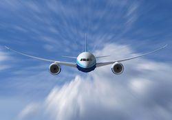 Минтранс предлагает субсидировать покупки самолетов из-за рубежа.