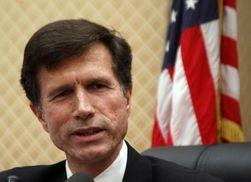 Как помощник госсекретаря США охарактеризовал новые власти Кыргызстана?