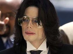 О чём мечтал Майкл Джексон незадолго до смерти?