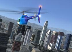 Новый авиасимулятор от Майкрософт доступен для тестирования