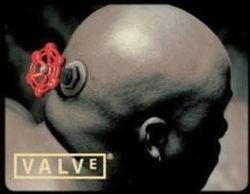 Valve заподозрили в разработке консоли