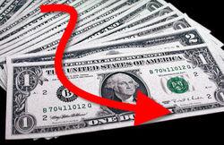 Сменятся ли среднесрочные тренды национальных валют против доллара США?