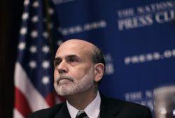 Курс евро: ФРС будет защищать экономику от кризиса в ЕС
