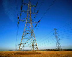 Куда Казахстан намерен продавать электроэнергию?