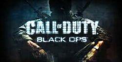 Call of Duty: Black Ops 2 начнет распространяться с ноября