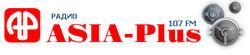 Таджикское радио будет вещать в Интернете