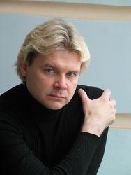 Артиста балета Андриса Лиепу поздравили с юбилеем президенты России и Беларуси