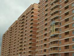 Как в Азербайджане могут ускорить решение «квартирного вопроса»?