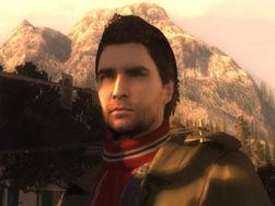 Новый Alan Wake минует полки магазинов и выберет Xbox Live