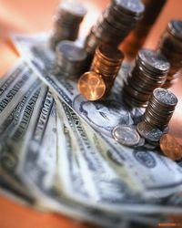 Arrow Financial Corporation объявила о выкупе своих акций на сумму $5 миллионов
