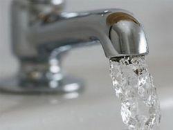 В узбекском предприятии водоснабжения усовершенствована система учета