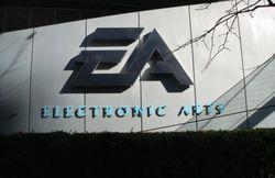 Electronic Arts решит проблемы с истечением срока годности лицензионных ключей