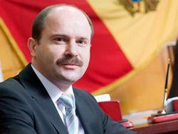 Молдова и Украина хотят присоединиться к ENSTO-E