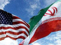 Политика США в отношении Ирана является неэффективной