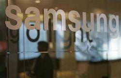 Samsung удивил инвесторов рекордной прибылью