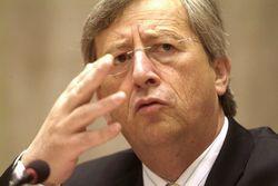 Курс евро: прогнозы рейтинговых агентств преувеличены