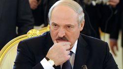 """Лукашенко персонально """"пройдется"""" по каждому послу ЕС"""