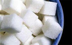 Вопрос сахарного экспорта по-прежнему висит в воздухе