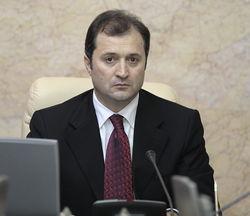 Когда стартуют переговоры по ЗСТ «Молдова-ЕС»?