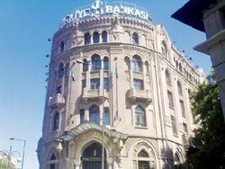 Какой турецкий банк войдет на азербайджанский рынок?