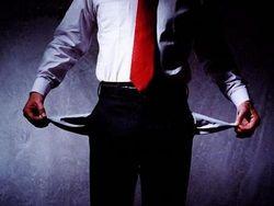 Азербайджанских налоговых должников сделают «невыездными»