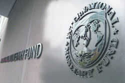 МВФ призывает Испанию решить «серьезные» задачи