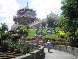 Как будет развиваться туризм на Филиппинах?