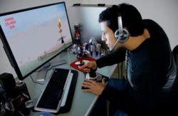 Для чего в Узбекистане откроют Академию компьютерных игр?