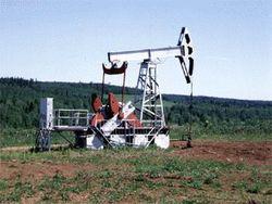 Кыргызстан информировал «SOCAR» о наличии ресурсов нефти