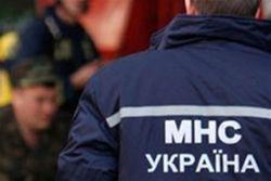 Мужчину, потерявшегося в Крыму, нашли мертвым