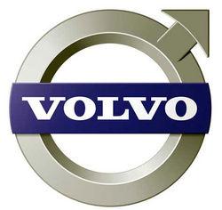 Volvo отзывает около 17 тысяч автомобилей