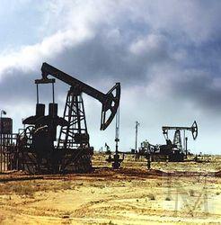 Почему Казахстан не намерен сокращать экспорт нефти?