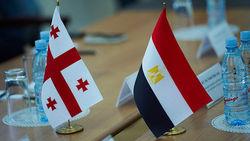 Грузинские компании ведут переговоры с иранскими инвесторами
