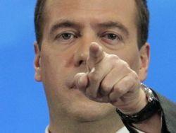 Три кандидатуры претендуют на посты губернаторов Приморья и Кубани