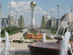 Казахстан – лидер региона по индексу человеческого развития
