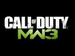 Авторы Call of Duty: Modern Warfare 3 будут выпускать новый контент чаще