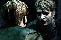 Silent Hill Downpour обещает вернуться к истокам серии